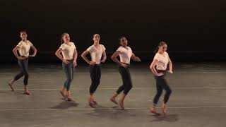 Thomas Armour Youth Ballet's Annual Spring Concert 2019