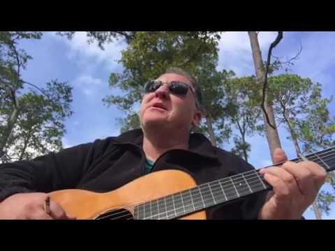 Norah Jones- Carry On guitar cover