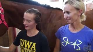 2016 Iowa State Fair