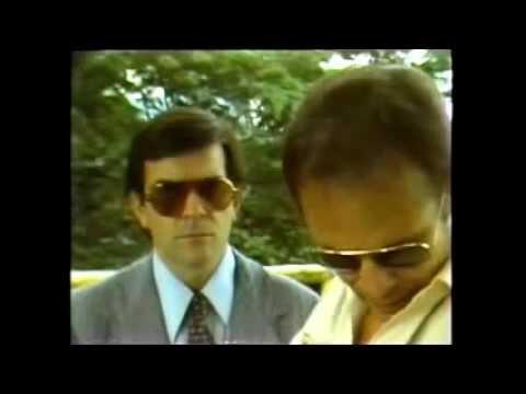 Bandidos da Falange Rede Globo, 198283  parte 14