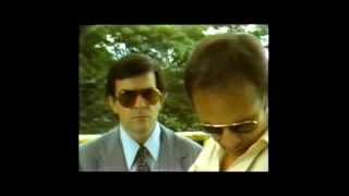 Bandidos da Falange (Rede Globo, 1982-83) - parte 1/4