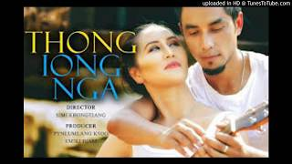 Ram Suchiang-Na ki sngi
