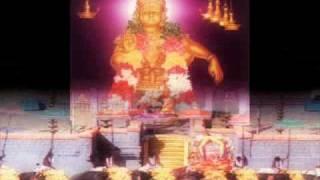 (Telugu) Ayyappa Swamy Padi Pata