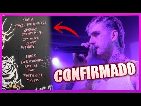 SE CONFIRMAN LAS CANCIONES DE COWYS PT.2 | xMiM3RT