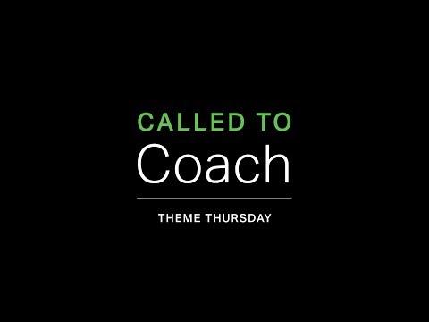 Competition - Gallup Theme Thursday Shorts: Mara Hoogerhuis
