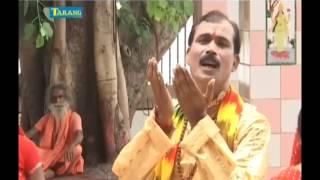shiv ko guru bana lo |shivguru mahima | bajrang himansu shiv charcha