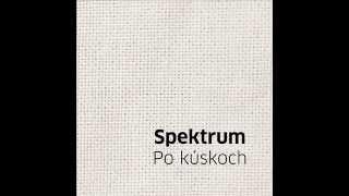 Spektrum - Našli sme