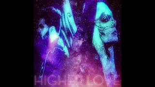 Higher Love - PWR CPL