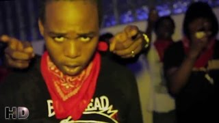 Download TeeJay - Ride Or Die (Street Nigga) [Official Music  HD] MP3 song and Music Video