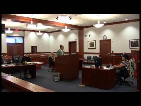 The Courtroom Showdown for Cracking the Billy The Kid Case Hoax
