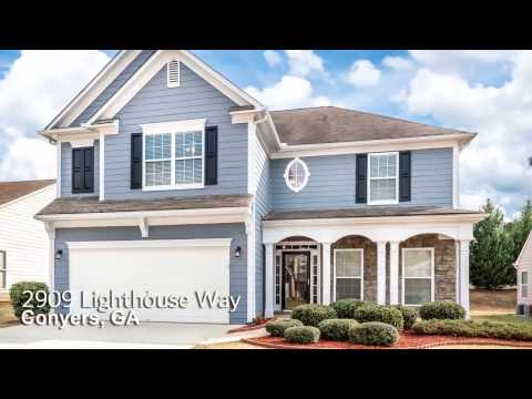 homes-for-rent-to-own-in-atlanta-ga:-conyers-home-3br/2.5ba-atlanta-property-management