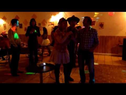 anniv marine karaoke