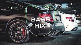 ✯Mega Bass do Auta 2019✯#1