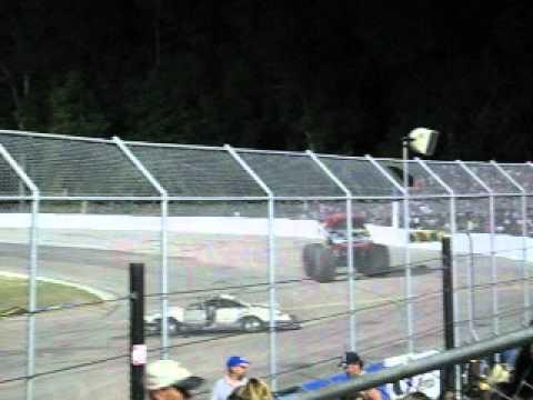Ocala Florida Speedway Monster Truck Jam
