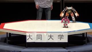 20150322_瀬戸蔵ロボットバトル_テルルvsラプター