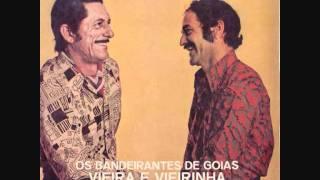 Ladrão de Mulher - Vieira & Vieirinha