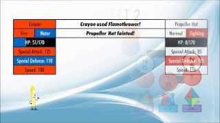 bfmc 11b elemental orbs results