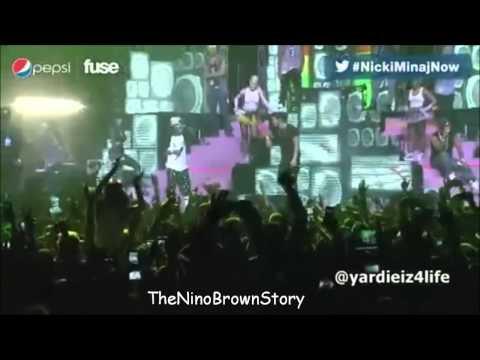Lil Wayne Previews 2nd Single