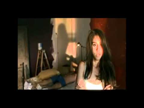 Need You Now Lady Antebellum - Remix dance