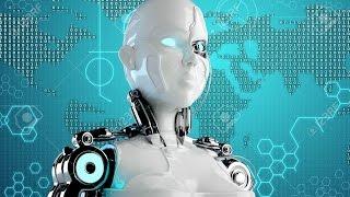 Run Automation Scripts By Command Line Using Katalon Studio