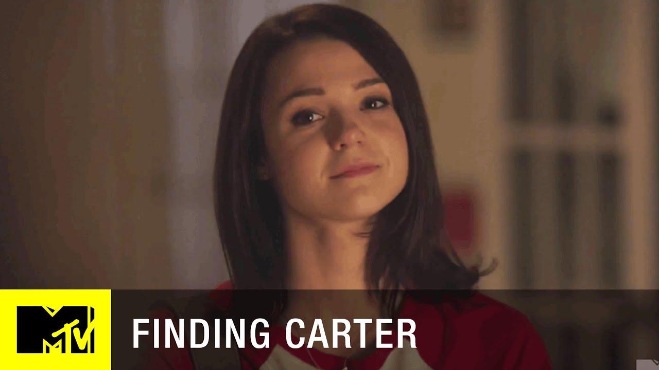Download Finding Carter (Season 2B) | Official Trailer | MTV