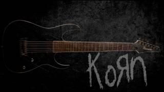 Nu Metal Backing Track in Dm [Korn style]