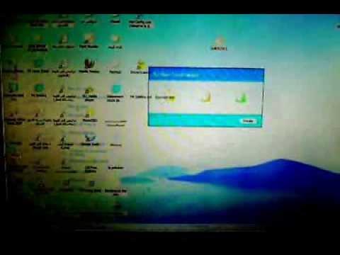 Syncmaster n windows 7 - Fixya