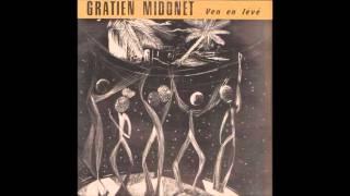 Gratien Midonet - B4  Mari Rhont Ouve La Pot (1979)