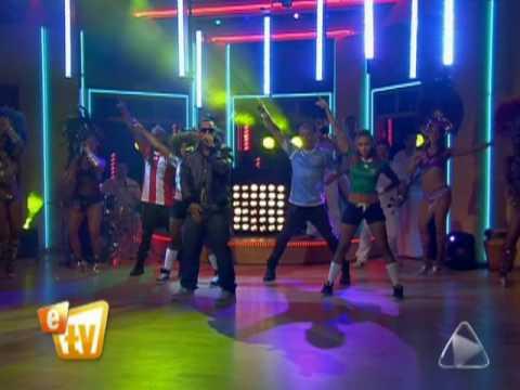 Download Daddy Yankee  Grito mundial