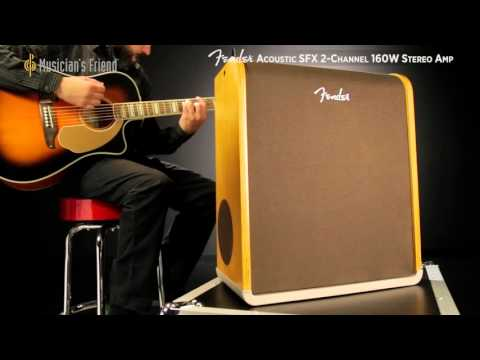 fender-acoustic-sfx-2-channel-160w-acoustic-guitar-stereo-amp