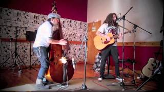 true mountains - career opportunities (the clash cover) 2014