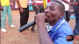 Download Video Magele Harusi Ya Mwango - mbasha studio MP3 3GP MP4
