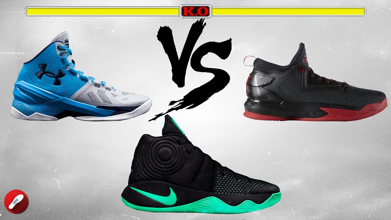 under amor vs nike Nike vs under armour technological sounding names dominate the athletic  apparel war between nike and under armour, but what do they.