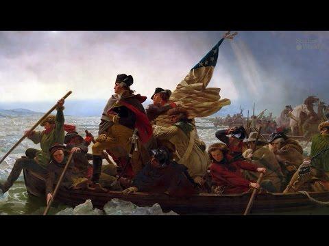 George Washington (Español)
