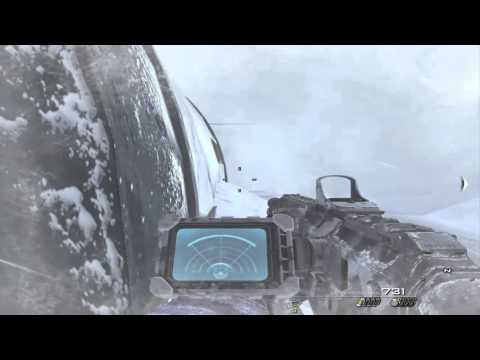 Call Of Duty 4 Ui.ff