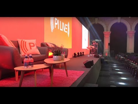 PI LIVE Highlights – Affiliate & Performance Marketing Conference