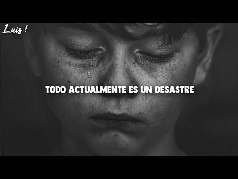 Imagine Dragons ●Dream● Sub Español |HD|