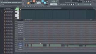 Dj Snake Talk feat George Maple Instrumental FL Studio Remake