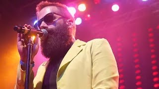 "Capital Cities - ""Safe and Sound"" Live From Live Nation Labs SXSW"