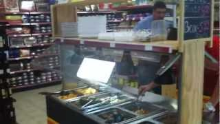 Русский магазин в Майами