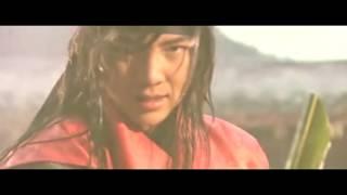 Video Daebak 대박  (Jackpot) Drama - Unofficial Trailer * starring Jang Keun Suk download MP3, 3GP, MP4, WEBM, AVI, FLV April 2018