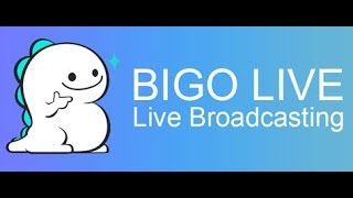 Bigo Live Kaise Chalaye | How To Use Bigo Live 2.0 Broadcasting - Crazy'Tech