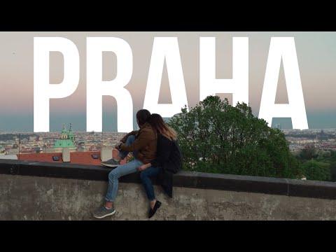 Переезд в Прагу/Выставки/Операция Максима/Украинская страховка. NOW IS GOOD Vlog