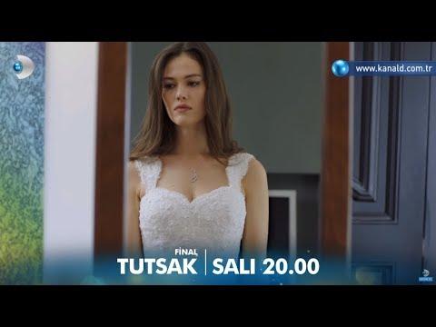 Download Tutsak / Captive Trailer - Episode 9 - FINAL - (Eng & Tur Subs)