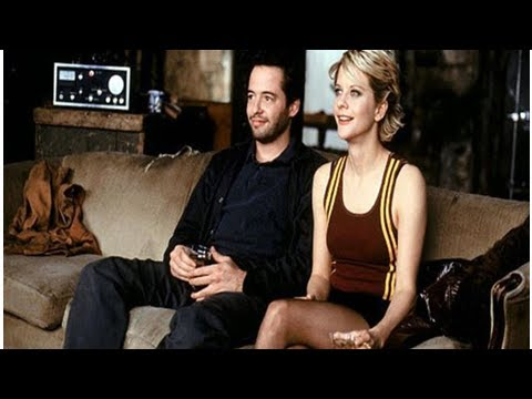 Innamorati Cronici/ Su Canale 5 Il Film Con Meg Ryan E Matthew Broderick (oggi 26 Dicembre 2017)