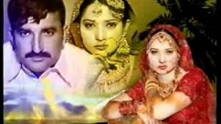 Shadi Movie 1