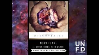 Northlane - I Shook Hands With Death