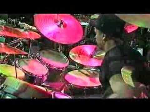 Herb Alpert - Tijuana Brass Medley