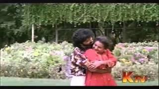 Santhaikku Vantha Kili   Erukkanchedi Oram Irukki Pudicha En Mama