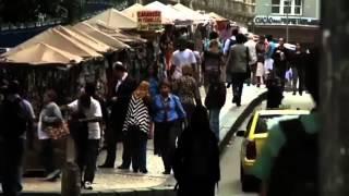 Economía de Brasil ¿sube o baja?